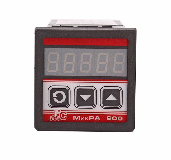 Регулятор температуры АРТ-88-20/16